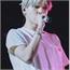 Perfil Jikook_Kim_Yuna