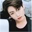 Perfil Kim_Luar