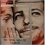 Perfil Larry_home28