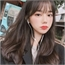 Perfil Min_Yoongi_Loka