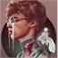 Perfil Pinklicious-