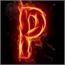 Perfil PrimeGreen
