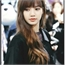 Perfil Roxy_Kim