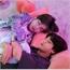 Perfil Taekooka_Shipps