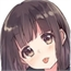Perfil _HIDEAKI_CHAN