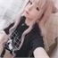 Perfil _Yuri_13