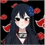Perfil dark_moon_br