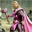 Perfil Thor_Kitty