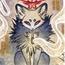 Perfil foxy-red_blue