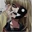 Perfil kyoko_bunny
