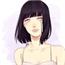 Perfil hinata-chan145