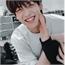 Perfil Jinnie93