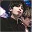 Perfil Tiah_Kang