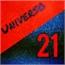 Perfil Universo21