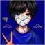 Perfil Uzumaki_uchiha457
