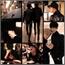 Perfil Park_jeonnayomy