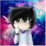Perfil Saikinha--Chan