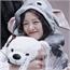 Perfil titia_sejeong