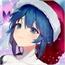 Perfil Mary-Onee-chan