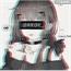 Perfil _Fujoshi_Anonima_
