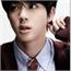 Perfil Joo_seokjin