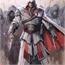 Perfil Ezio-auditore