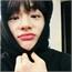 Perfil Minhyunjin930004