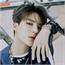 Perfil lee_jeno_lee