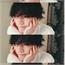 Perfil _Kim_Yunnah_