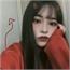 Perfil Chae-won--