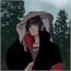Perfil deusa_uchiha-san
