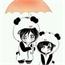 Perfil PandaLee650