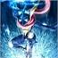 Perfil Sonichirper5