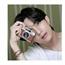 Perfil Park_Hyunga