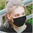 Perfil Hwang_Yeonjun_20_03