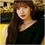Perfil TaeGINA_MOCHI