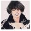 Perfil mamah_army_jikooka