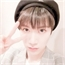 Perfil choi_yoori7