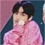 Perfil Minnie_yaa