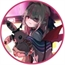 Perfil Hatsune-chanfcz