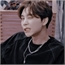 Perfil Yuwin-ah