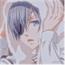 Perfil Foshoji_01
