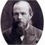 Perfil Dostoievski_trip