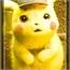 Perfil Pikachu_BOOM