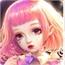 Perfil _YuriAyato_lovers