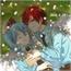 Perfil Akakuro_es_real