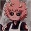 Perfil Fujoshi_Alex