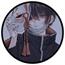Perfil nazuke_uchiha