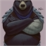 Perfil Blaack_bear