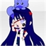 Perfil lua_uchiha_hyuga